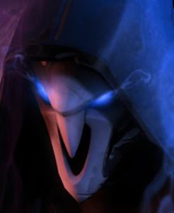 Its-Midnight-Reaper's Profile Picture