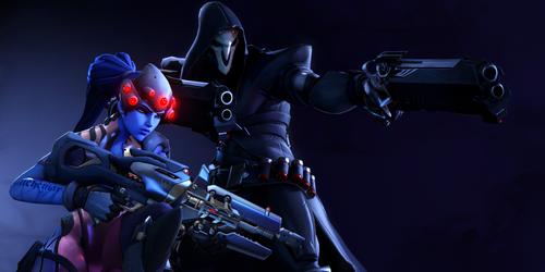 Talon by Its-Midnight-Reaper