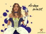 First Law: Ardee West