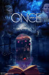 Once Upon A Time: Magic Book