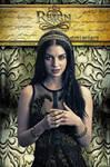 Reign : Marie Queen of Scots