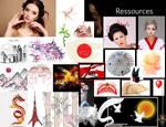 Ressources by silviya