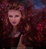 Elisabelle by silviya