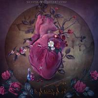 My Heart by silviya