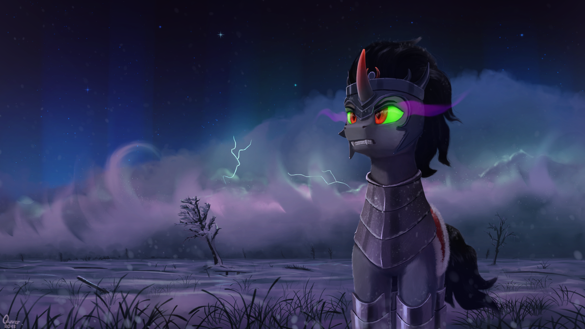 king_sombra_by_quvr-dcg2kmt.png