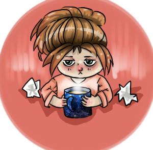 moe-momo's Profile Picture