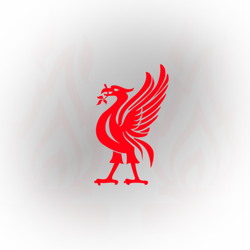 LFC Profile Picture by Kr151 on DeviantArt