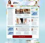 Wedding portal by: touchdesign