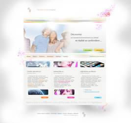 HighBones EnterTainmnt by: Mik by WebMagic