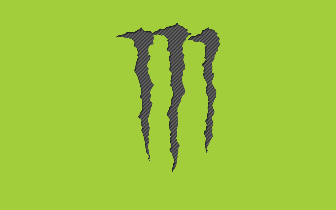 monster energy green wallpaper by mitch94 on deviantart