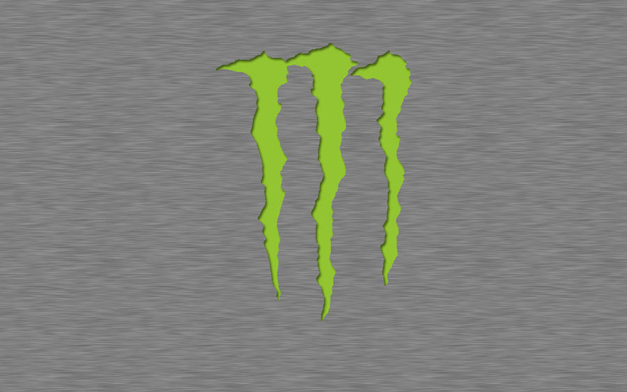 monster energy wallpapers. monster energy wallpapers. monster energy wallpaper. monster energy wallpaper. basesloaded190. Apr 6, 11:03 AM. I am shocked that anyone finds this as a