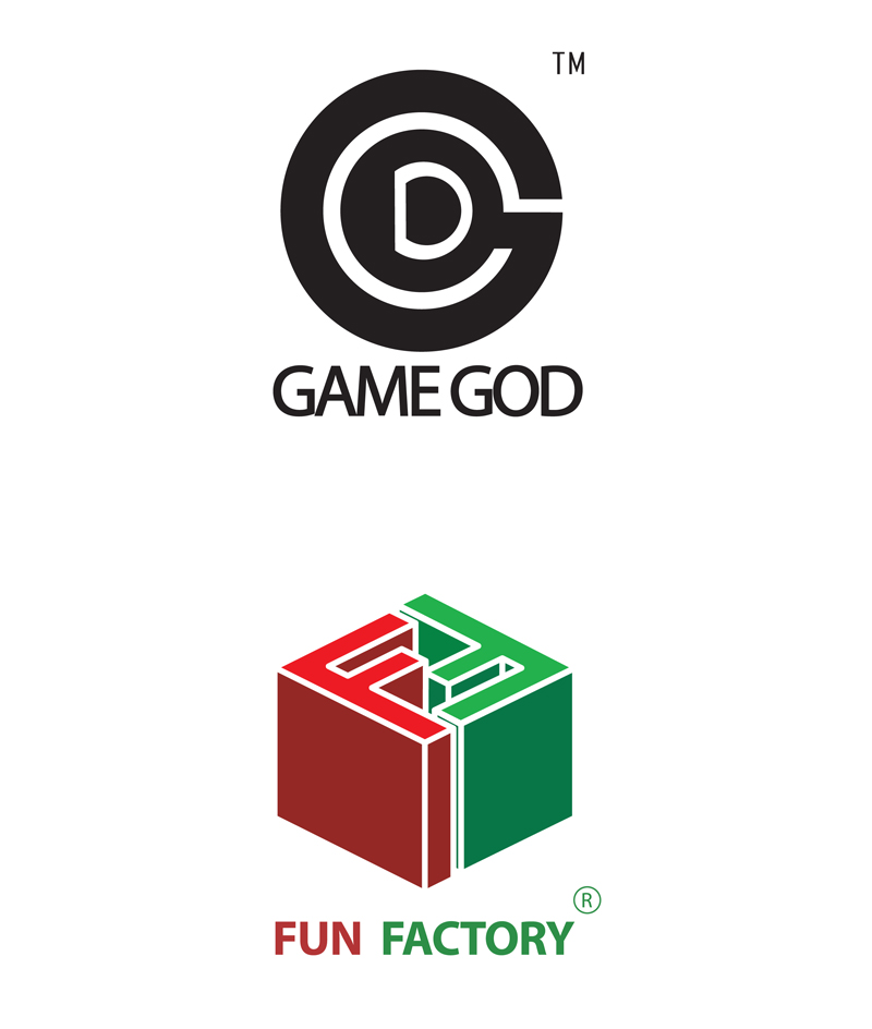 game logo design by kawincfc on DeviantArt