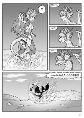 Corrin Dragon Tf 36 By Sketchyknight On Deviantart
