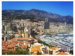 Southern France 2 by thepolishyogi