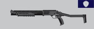 M600-A2