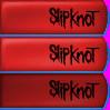 SlipKnoT Start Button Bitmap by SlipKnoTs666