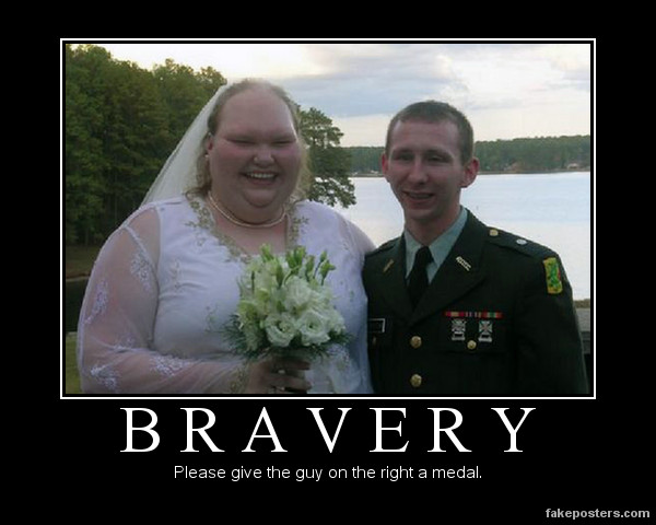dating site username ugly marine