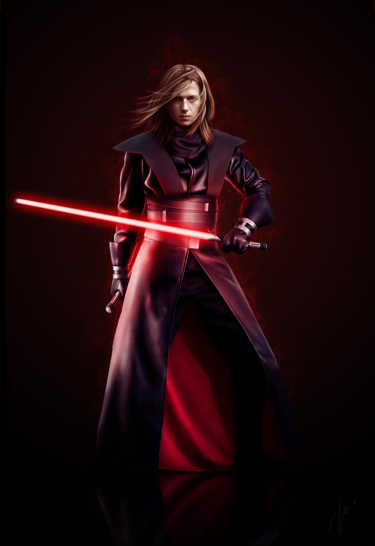 All The Darth Lords | www.pixshark.com - Images Galleries ...