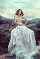 Wind of Freedom by VampireDarlla