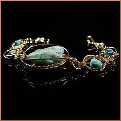 Lucina bracelet