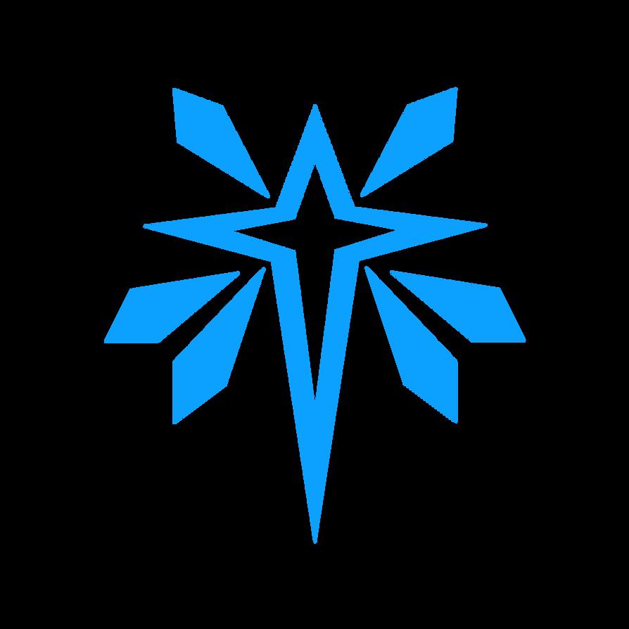 Monster Hunter Logo Png 36271 Usbdata