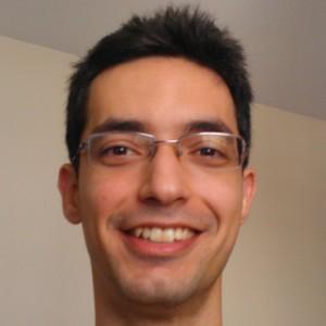 CrazyTerabyte's Profile Picture