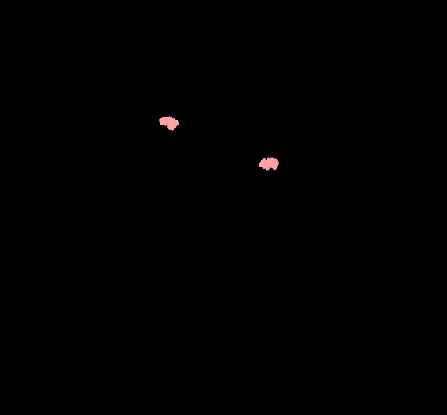 Juvia Lineart : Gray juvia lineart by bremm ruarte on deviantart