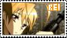Rei Stamp by bremm-ruarte
