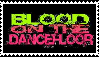 botdf stamp by nickyATEYOURskittles