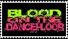 botdf stamp by nickyATEYOURskittles