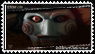 Jigsaw Stamp by nickyATEYOURskittles