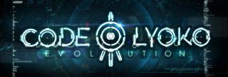 Code Lyoko Evolution!!! by xKittyAye