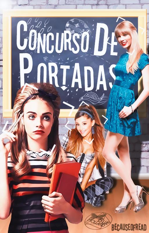 Book Cover Portadas Instagram : Concurso de portadas wattpad bookcover by blue holland
