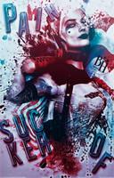 Sucker-of-Pain - BookCover Wattpad by Blue-Holland-Grace