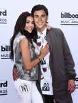 Justin and Madison - Manip