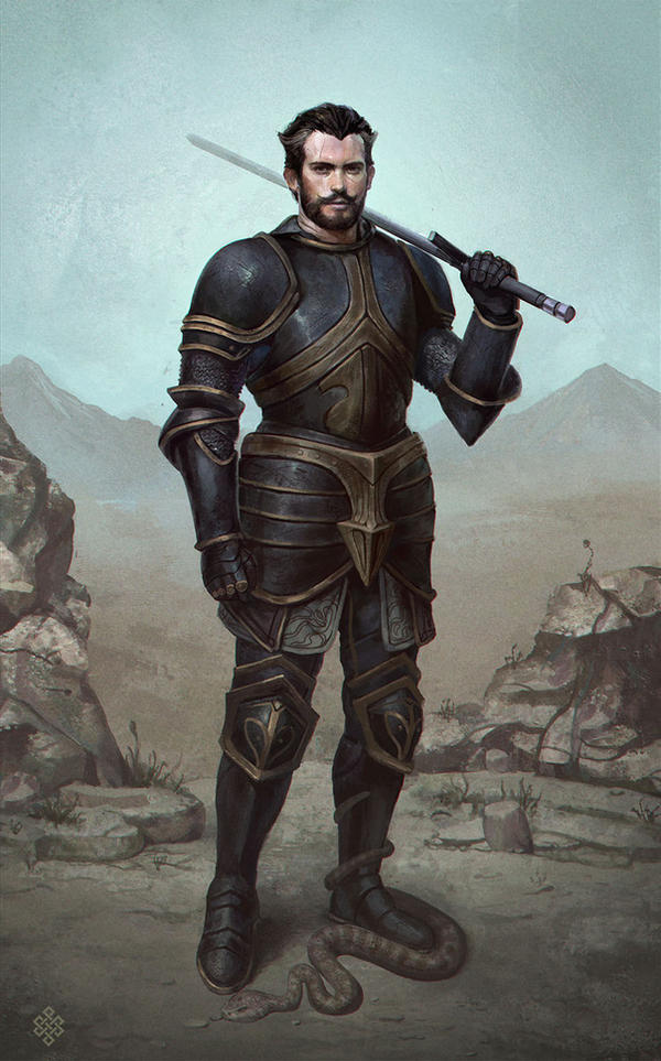 https://img00.deviantart.net/2b1c/i/2015/081/d/5/knight_by_gerryarthur-d8mnuoe.jpg
