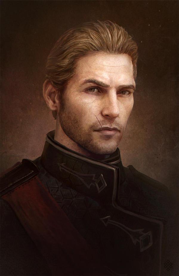 the_commander_who_styled_his_hair____by_gerryarthur-d9dime3.jpg