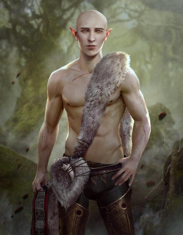 the_dread_wolf_rises_by_gerryarthur_ddrg
