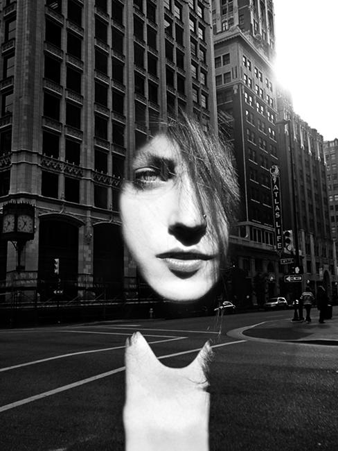 Street Spirit by AnayaBladewind