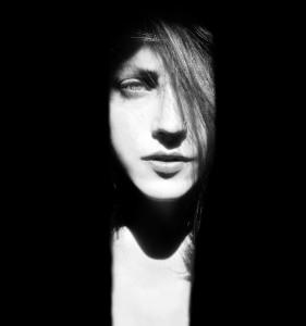 AnayaBladewind's Profile Picture