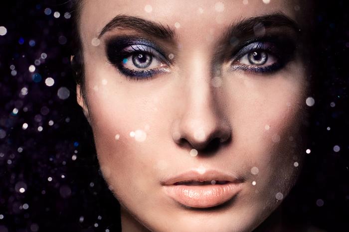 Glitter.Sparkle.Shiny.Beauty. by MarisaMalice