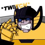 Twitch by Shy-Light