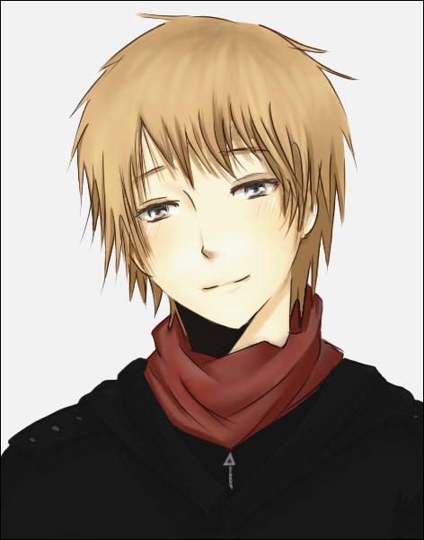 Mahoney, Jaxon Cute_anime_boy_x3_by_mika_uk-d4pa6mi