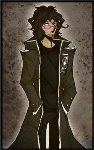 TimeRecordTheVIII's Profile Picture