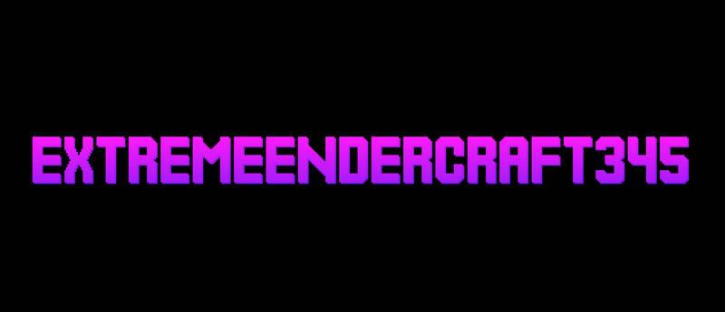 My Pixelated Username!