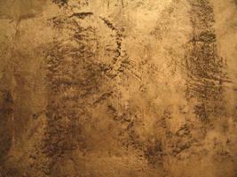 Gold Bronze Brown