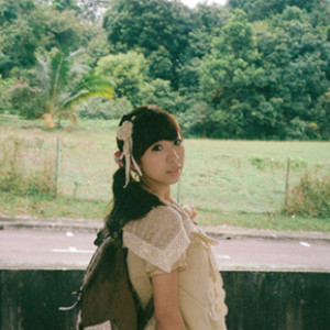 Mm-miyoko's Profile Picture