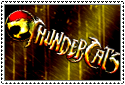 Thundercats by nikkinova123