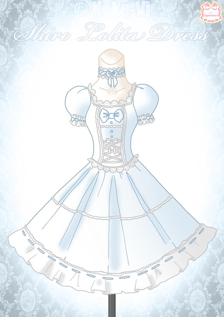 Kimono Dress Anime Drawings Designs Www Picturesboss Com