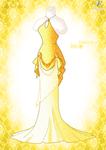 Golden Beam - June